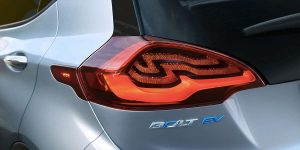 diffusers for taillights